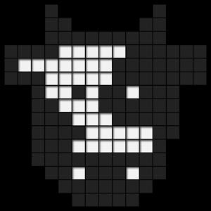 LogicSketch2 NonoGram Picross for PC and MAC