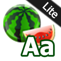Alphabet Russian Lite icon