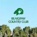 Bearspaw Country Club
