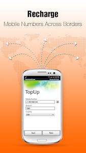 iTel Mobile Dialer Express v3.7.1