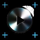 Widgets Kit for Poweramp icon