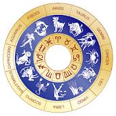 Всё о знаках зодиака от А до Я