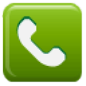 a Click Call - Simple Contacts