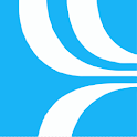 Comdata Mobile logo