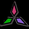 GaussWave icon