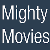 Mighty Movies