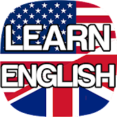 Learn English Video Lessons