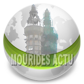 Mouride Actu