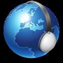 NetMBuddy (for Youtube Musics) icon