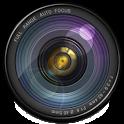 Pecan - Samsung GALAXY Camera icon