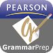 GrammarPrep: Parallelism