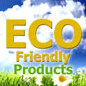 Eco Friendly Products logo
