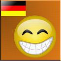Deutsche Witze XXL logo