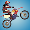 Stunt Bike Race 3D Free 1.0.4 Apk