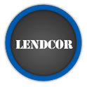 LENDCOR icon