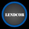 LENDCOR icon