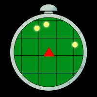 Z Radar (with GPS!) 1.1