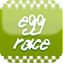 Egg Race logo