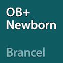 OBNewborn (Brancel) logo