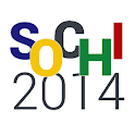 2014 Sochi Winter Games icon