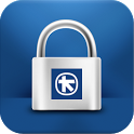 Alpha Safe Access icon