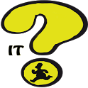 Trivial - Simpsons it? icon