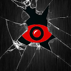 破碎的镜子 icon