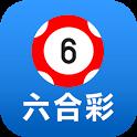 六合彩 Mark Six icon