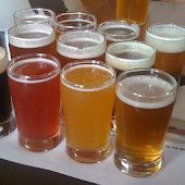 Washington Brewery for Tablets