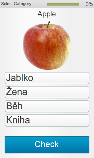 Learn Danish with Babbel. on the App Store - iTunes - Apple