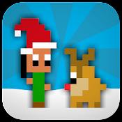 Quiet Christmas (Free)