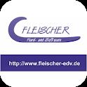 Fleischer Hard- und Software logo