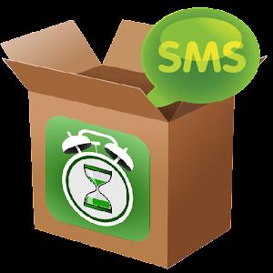 SMS Reminder Box