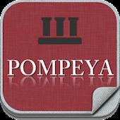 Pompeya, un día en el pasado
