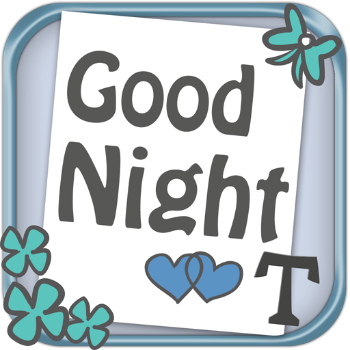 Good night cards file APK Free for PC, smart TV Download