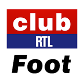 Club RTL Foot