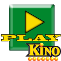 Play Kino icon