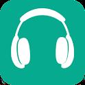 Somali FM icon