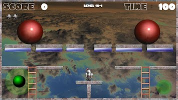 Screenshot of Pangdemic Lite