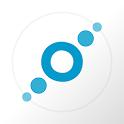 OZOM icon