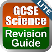 GCSE Science Lite Revision