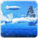 Арктика HD lite icon