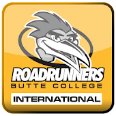 Butte College International