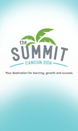 TMTC Summit