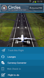 Q8 Airport - Kuwait- screenshot thumbnail