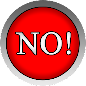 The No Button