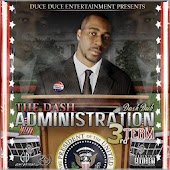Dash D.U.B. - Dash Administrat