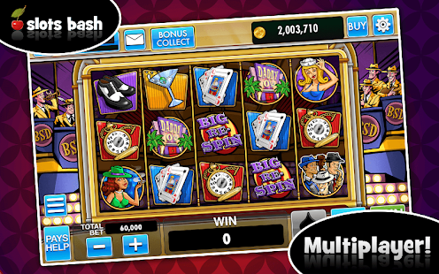 slot machine game online mobile casino deutsch
