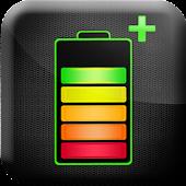 Battery Plus