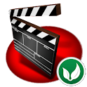 The Movie Game Demo – Trivia logo